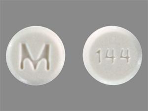 Image of Tamoxifen Citrate
