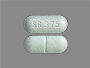 Image of Symax SR
