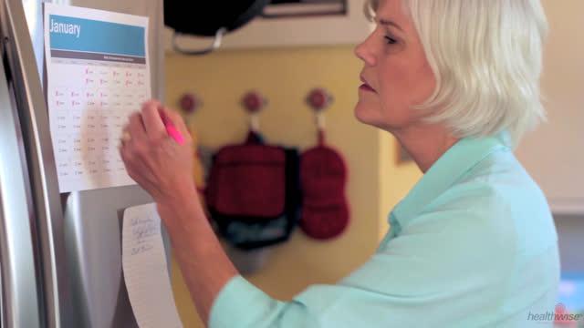 Diabetes: Planning Your Next Steps