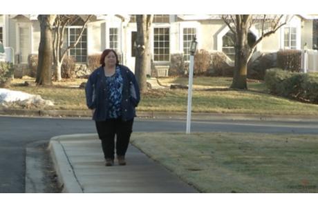 Laparoscopic Gastric Banding: Returning Home