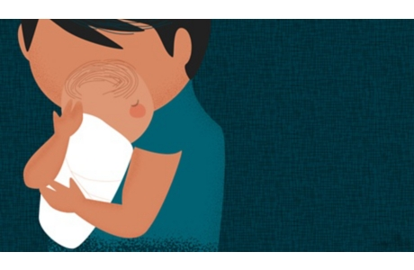 Caring for a Baby With Neonatal Abstinence Syndrome (NAS)