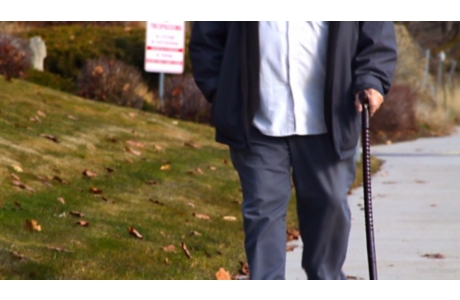 Hip Replacement Surgery: How Others Decided
