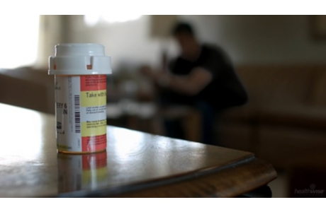 What Are Opioids?