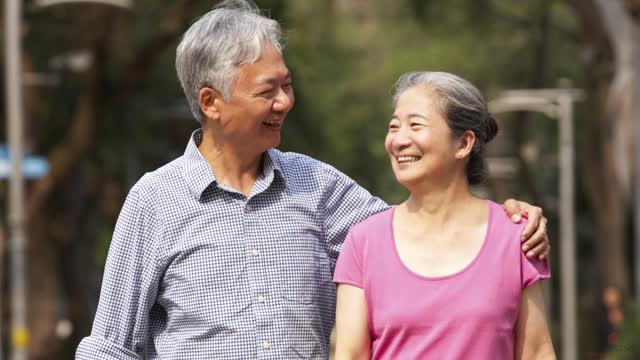 Cholesterol: Choosing a Heart-Healthy Life