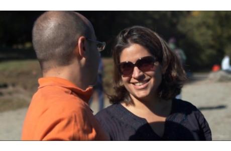 VBAC: Why Rachel Chose a Cesarean Birth