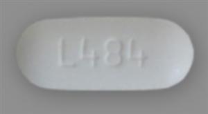 Image of Acetaminophen Extra Strength Caplets