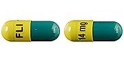 Image of Memantine Hydrochloride