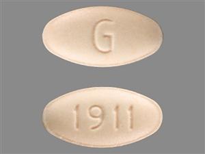 Image of Rimantadine Hydrochloride