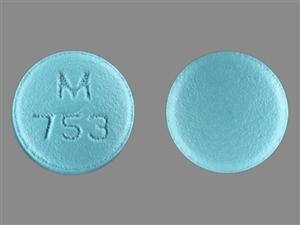 Image of Fexofenadine Hydrochloride