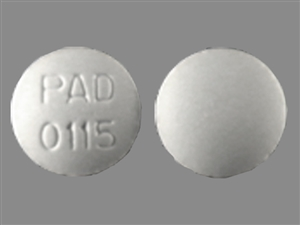 Image of FlavoxATE Hydrochloride