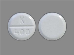 Image of Glycopyrrolate