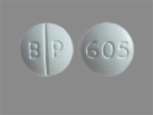 Image of Carbinoxamine Maleate