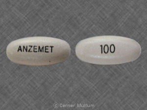 Image of Anzemet