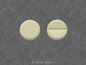 Image of Clozaril