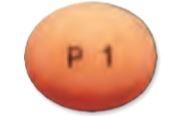 Image of Progesterone