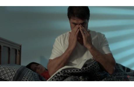 Sleep Apnea: Having Trouble With CPAP?