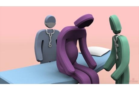Anesthesia: Epidural for Childbirth